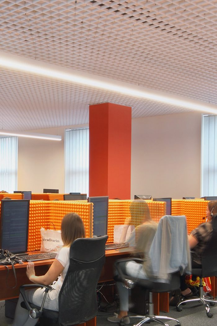 Call-Center-Bielsko-SFERA_03